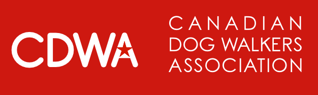 Canadian Dog Walkers Association