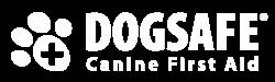 Dogsafe.ca